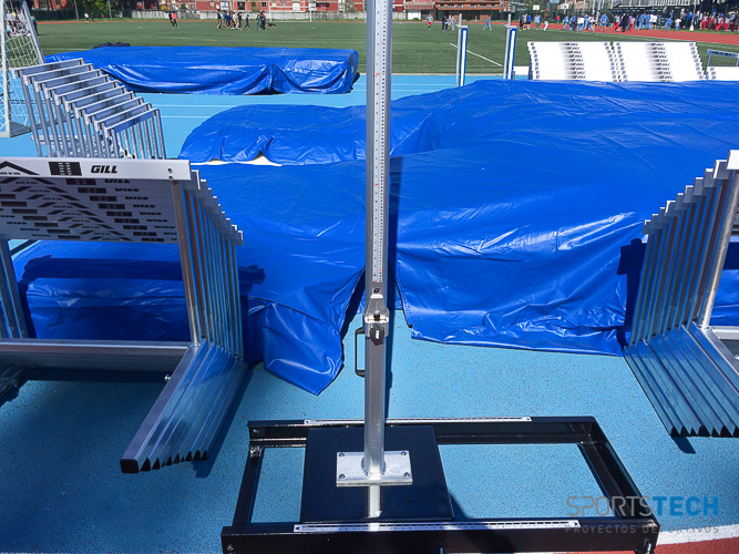 151022-RioBueno.Atletismo-0003