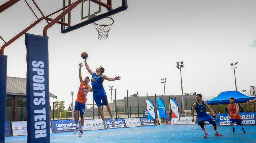 171009-JGM.basquetbol