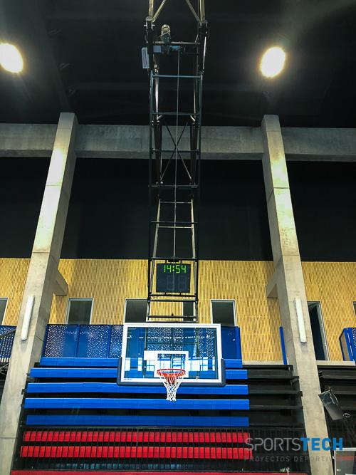 171221-JGM.basquetbol
