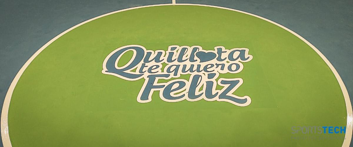 210219-Piso.PU.Quillota-0137