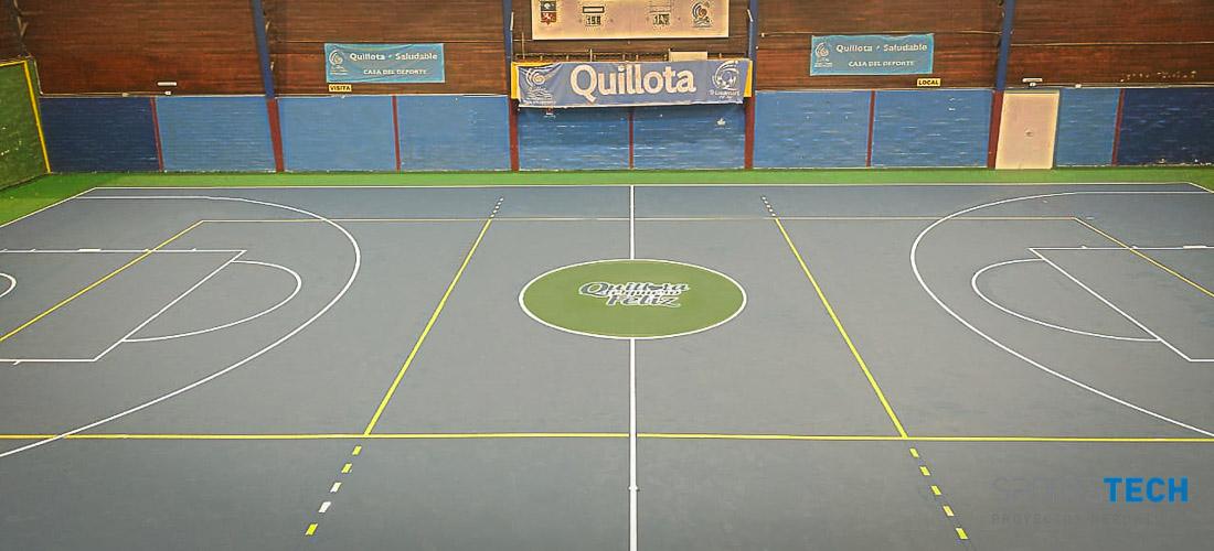 210219-Piso.PU.Quillota-0139